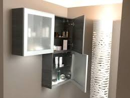 small wall cabinets with doors magnificent bathroom wall cabinet best solution to keep your on small small wall cabinets