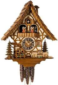 ornately carved cuckoo clock textures layers  textures layers cuckoo clocks clocks and black forest