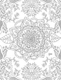attractive coloring book drawings drawing idig me