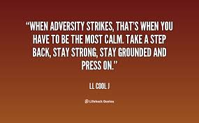 Quotes About Overcoming Adversity Beauteous Adversity Quotes Pictures Images Page 48