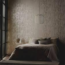 Luxus Tapeten Für Schlafzimmer Wandgestaltung Schlafzimmer Modern