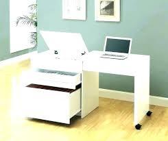 ikea computer desks small. Ikea White Computer Desk Small Desks Glossy