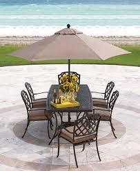 Exteriors  Fabulous Macys Outdoor Furniture Clearance Macys Outdoor Furniture Clearance