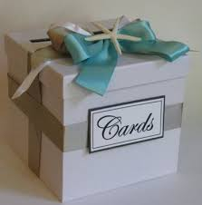 attention all beach theme weddings, please share! weddings Wedding Card Box Ideas Beach Theme attention all beach theme weddings, please share! weddings, style and decor wedding forums weddingwire wedding card box beach theme