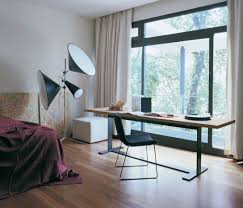 minimalist cool home office. Full Size Of Living Room:small Office Design Layout Ideas Modern Home Pinterest Minimalist Cool