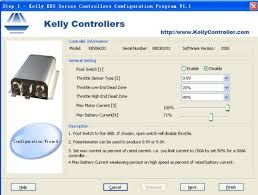 building an electric bicycle kelly controller problems at Kelly Controller Wiring Diagram