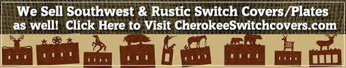 cherokee iron works t shirt cherokee iron works rustic western lighting rustic western