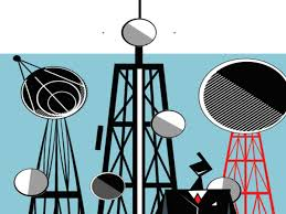 Smart Pcb Designs Pune Maharashtra Nod To Over 20 Portable Cell Towers In Pcb Areas Pune News
