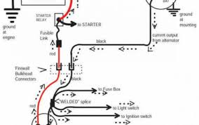 readingrat net page 15 free wiring diagram for your inspirations Tail Light Wiring Diagram The 1947 Present Chevrolet Gmc wiring diagram for ammeter 1966 corvette