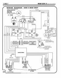 B c broncos tech library 2 2001 b c broncoscall b