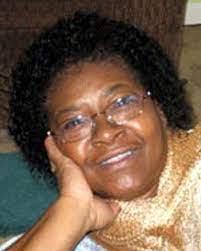 Ella McNair Obituary (2019) - Newport News, VA - Daily Press