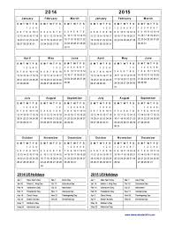 yearly calendar 2017 template yearly calendar 2017 printable calendar with 2014 calendar