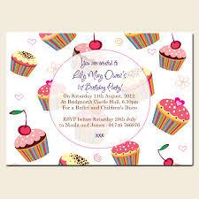 Reply For Birthday Party Invitation Koriath Info