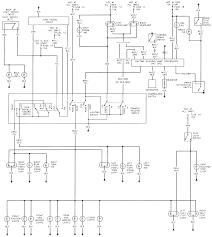 suzuki samurai wiring diagrams zuki offroad chassis wiring sidekick tracker