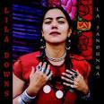 La Sandunga [Bonus Tracks]