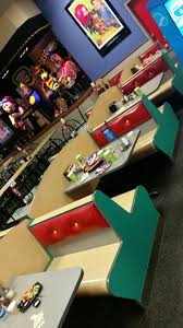 photo of chuck e cheese s garden grove ca united states they
