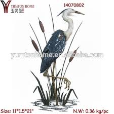 >metal bird crane wall art decor buy metal wall art crane wall art  metal bird crane wall art decor