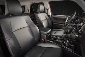 2018 toyota 4runner interior. brilliant interior 2018 toyota 4runner trd pro interior and toyota 4runner p