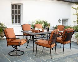 home depot outdoor patio furniture. sets perfect outdoor patio furniture set as home depot martha stewart r