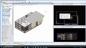 Bentley Aecosim Building Designer V8i Download Regarding Training With Aecosim Building Designer Connect