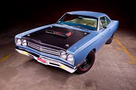 modern day plymouth road runner hot rod network 495590 25