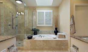 Bathroom Remodel Maryland Creative