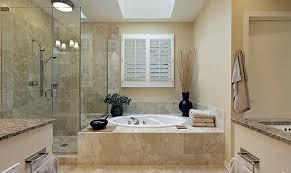 Bathroom Remodel Maryland Creative