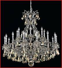 schonbek vintage crystal chandelier commercial chandelier lighting chandelier canada girls chandelier