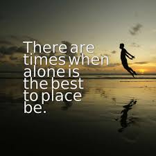Best Quotes Of Loneliness