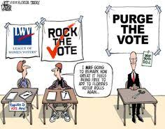 Political Rock Voting Me In Vote Best Images The 2014 Posters 16