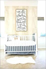 monsters inc nursery ideas crib sheet a dust ruffle reversible oval cribs the peanut s farm