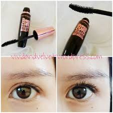 heated eyelash curler results. image heated eyelash curler results d