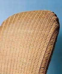 How To Care For Rattan Garden Furniture  EBayHow To Clean Wicker Outdoor Furniture
