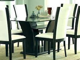 full size of argos glass dining table and 4 chairs round small sets room black furniture