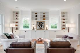 amusing white room. Amusing All White Room With Plants Pics Design Inspiration