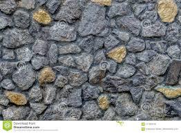 Texture Of An Old Masonry Masonry Wall For Design And Creativity