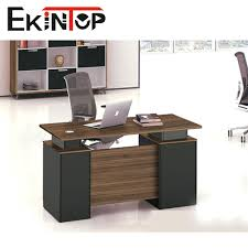 office space computer. Office Space Computer. Related Ideas Categories Computer