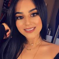 "10+ ""Marissa Duarte"" profiles | LinkedIn"