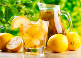 Iced Tea Day Every June 10th Days Of The Year