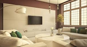 Modern Minimalist Living Room Design 5 Living Rooms That Demonstrate Stylish Modern Design Trends