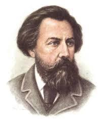 Алексей Толстой краткая биография алексей толстой краткая биография