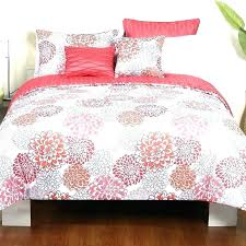 echo comforter c set king reversible regular let your jaipur