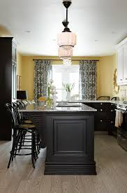 best 25 yellow kitchen walls ideas on light yellow awesome yellow kitchen ideas