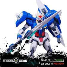 Suit Display Stands Daban 11001100100 MG 100R Raiser Assembly Model Kit MOBILE SUIT with LED 80