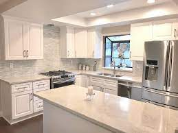 white rta cabinets in your kitchen