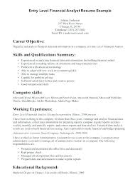 Resume Objective Examples For Any Job Resume Objective For Any Job Hotwiresite Com