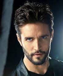 1 best full beard styles. The 10 Best Beard Styles For 2021 Vikingbeardbrand
