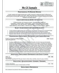 Resume Professional Writers Reviews 10000on10000resumes Resume Template Unusual Professionalrs Toronto Reviews 10