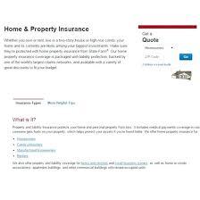Amica Car Insurance Quote New Amica Home Insurance Ct Amica Insurance Danbury Ct Car Glastonbury