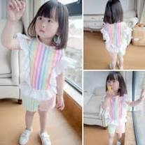 Discount <b>Children</b> Colorful Outfit | <b>2017 Children</b> Colorful Outfit on ...